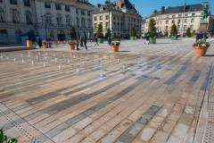 Pierre Naturelle Conseil réalisation à Orléans (2)