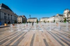 Pierre Naturelle Conseil réalisation à Orléans (3)