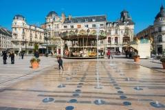 Pierre Naturelle Conseil réalisation à Orléans (4)