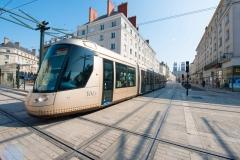 Pierre Naturelle Conseil réalisation à Orléans (5)