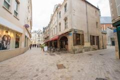 Pierre Naturelle Conseil réalisation à Orléans (7)