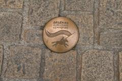 Pierre Naturelle Conseil réalisation à Orléans (8)