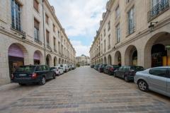 Pierre Naturelle Conseil réalisation à Orléans (9)