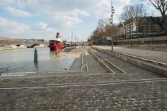 Pierre Naturelle Conseil Quai de la Gare à Paris (1)