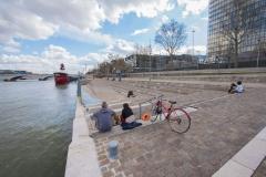 Pierre Naturelle Conseil Quai de la Gare à Paris (10)