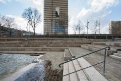 Pierre Naturelle Conseil Quai de la Gare à Paris (2)