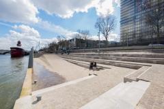 Pierre Naturelle Conseil Quai de la Gare à Paris (7)
