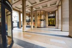 Pierre-Naturelle-Conseil-réalisation-Cour-Vendome-1