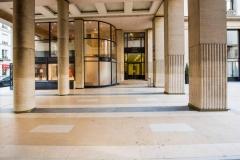 Pierre-Naturelle-Conseil-réalisation-Cour-Vendome-8